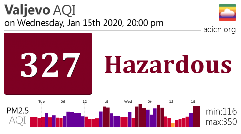 air-quality.png